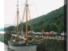 silvery_light_-_newry_ship_canal_small