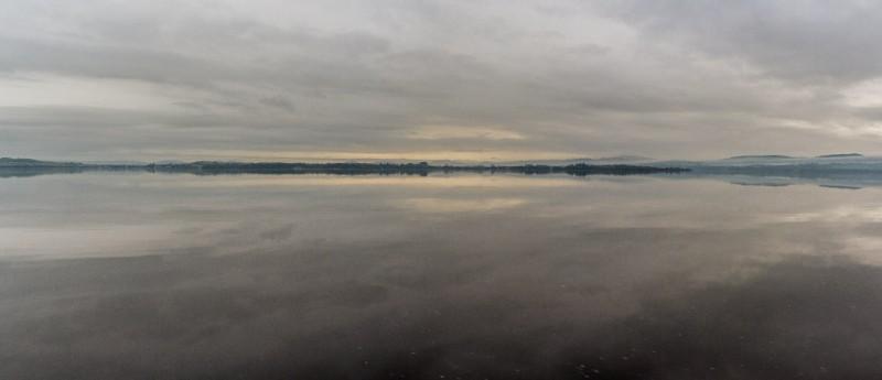 Lough Derg Calm