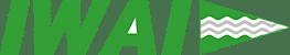 IWAI Logo