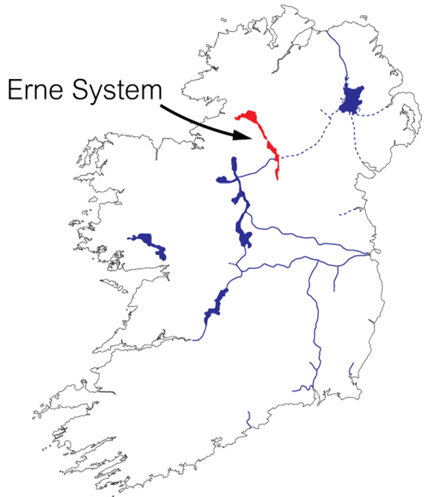 map_ErneSystem