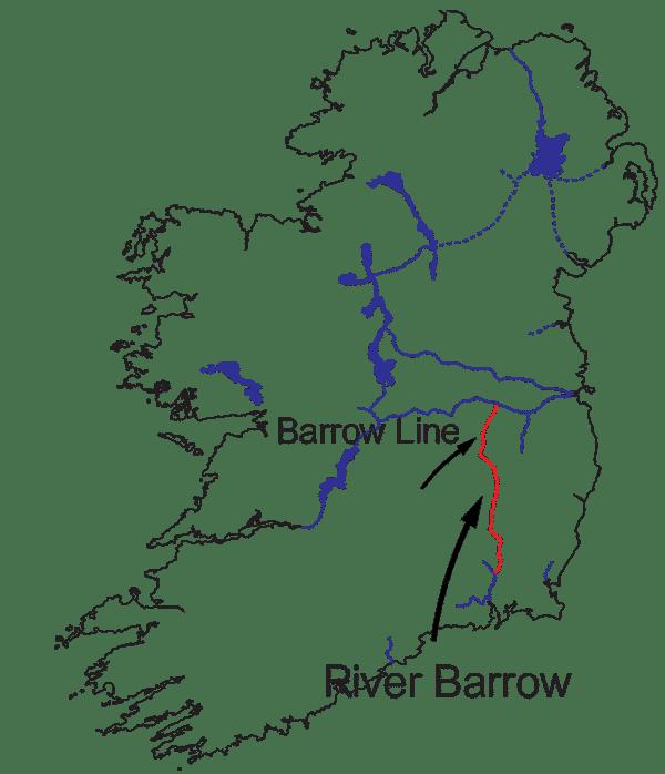 map_barrow-line
