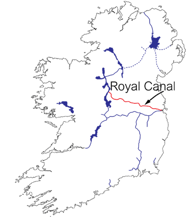 map_royal-canal