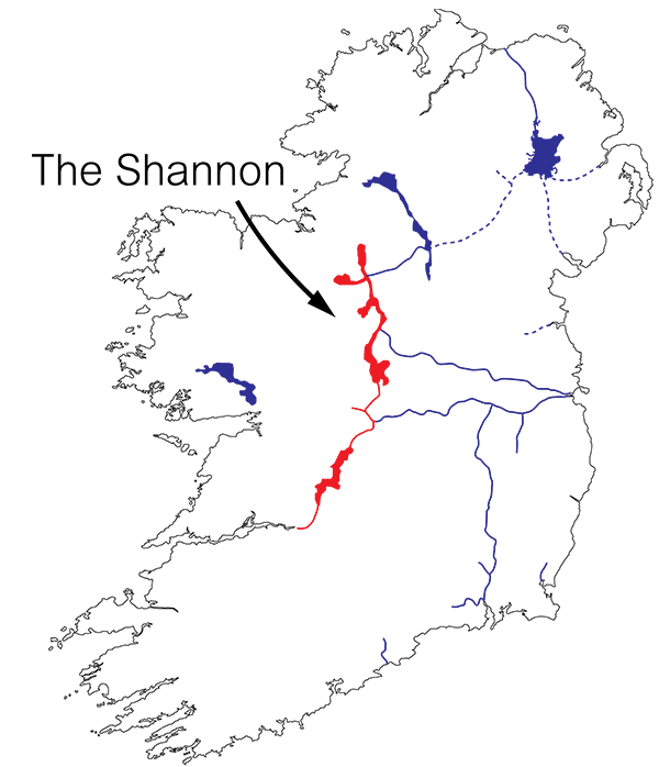 map_theshanon