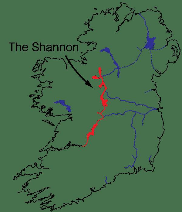 map_theshanon