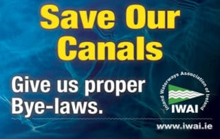 save-canals