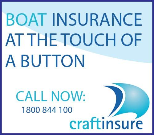 Craft Insure