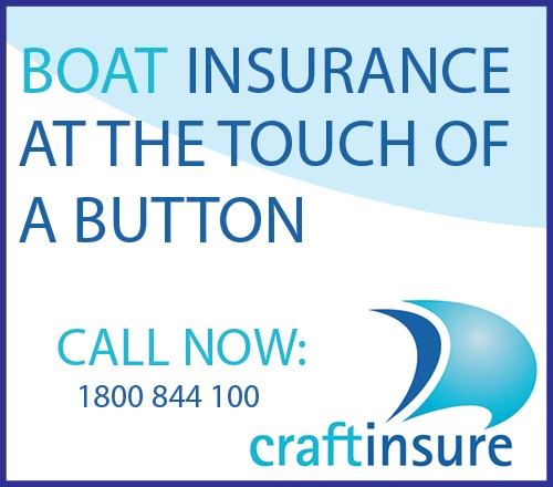 Craft Insure