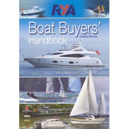 boat-buyers-handbook-800
