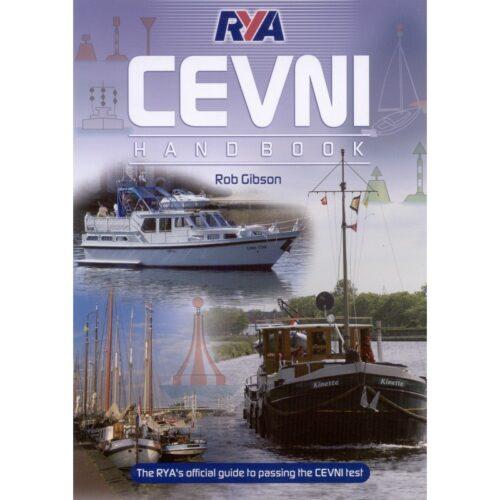 cevni-handbook-800