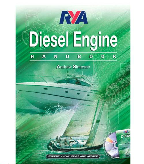 diesel-engine-handbook2