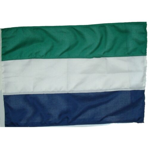 erne-flag-800