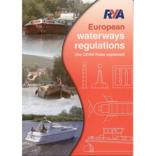 european-waterways-regulations-800