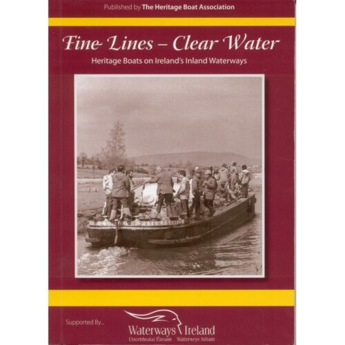 fine-lines-clear-water-cover-800