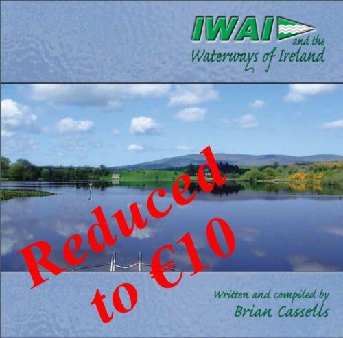 iwai-waterways-of-ireland-800-v2