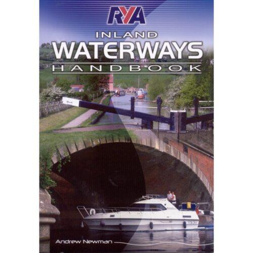 inland-waterways-handbook-new-800