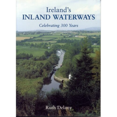 irelands-inland-waterways-300-years-delany-800