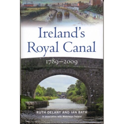 irelands-royal-canal-800