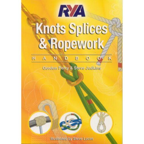 knots-splices-ropework-800