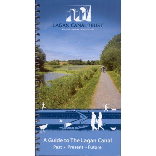 lagan-guide-800
