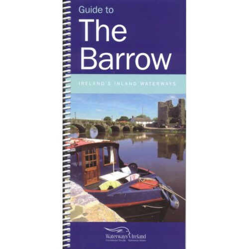 new-barrow-guide-800
