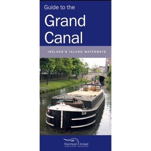 new-guide-to-grand-canal-800