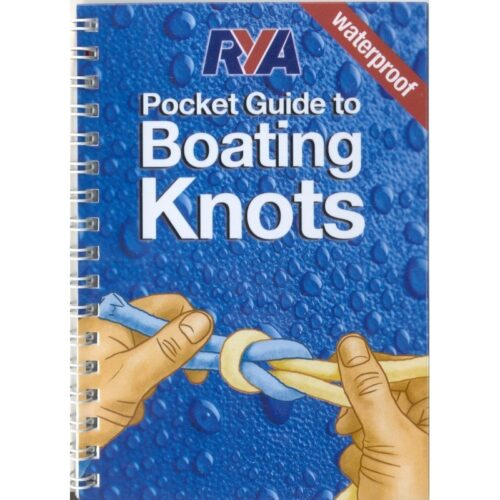 pocket-guide-to-boating-knots-800