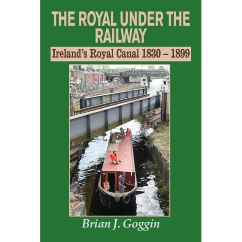 royal-under-railway-800