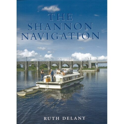 shannon-navigation-cover-800