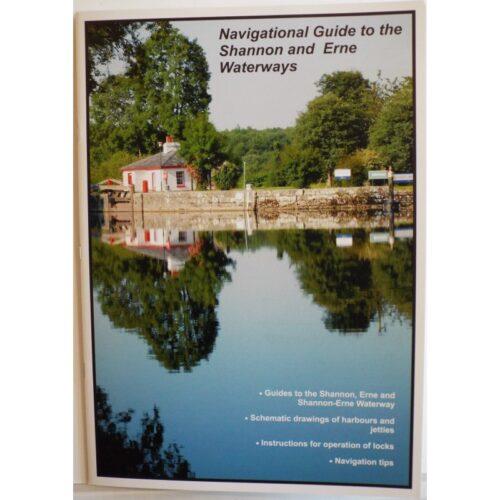 Navigation Charts and Guides