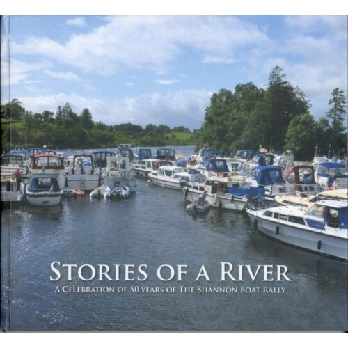 stories-of-a-river-800