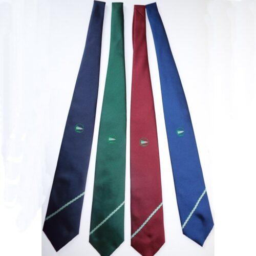 ties-800