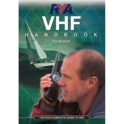 vhf-handbook-new-800