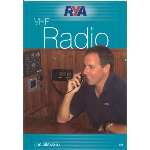 vhf-radio-800