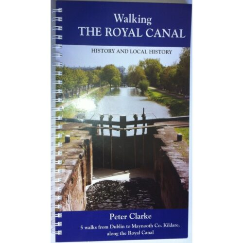 walking-the-royal-canal-800
