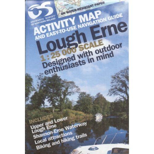 lough-erne-map-800