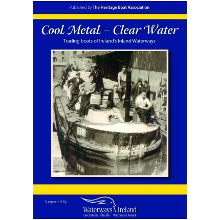 square-book-cool-metal-clear-water