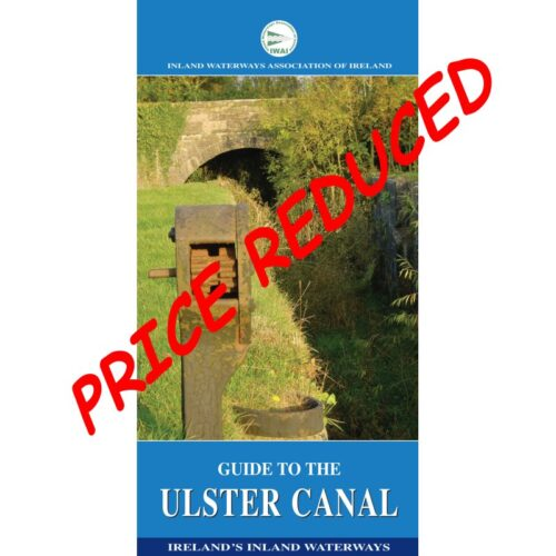 ulster-cover-reduced-splash-800