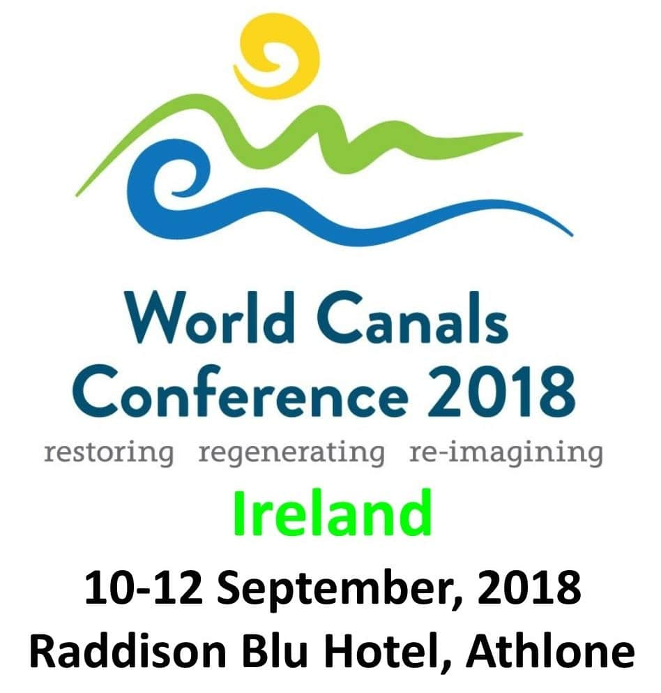 worldcanalconference