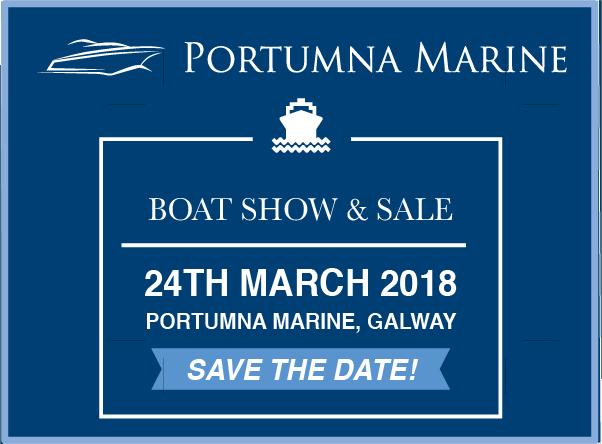 Portumna Marine