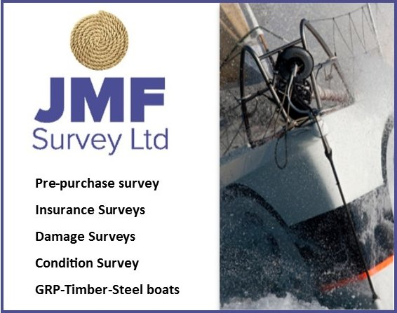 JMF Surveys