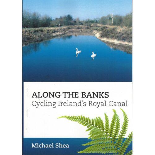 Irish Waterways Books & Maps – IWAI