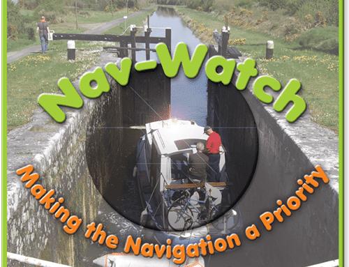 Nav-Watch Report 2020 is here.