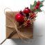 Give a gift of membership this Christmas